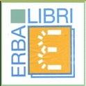 Erbalibri